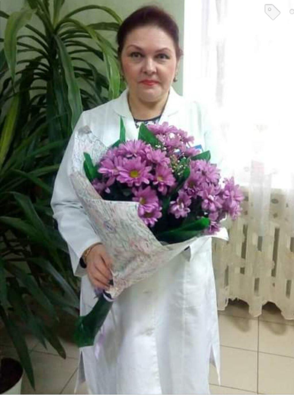 В Черноморске отмечают Международный день невролога, фото-3