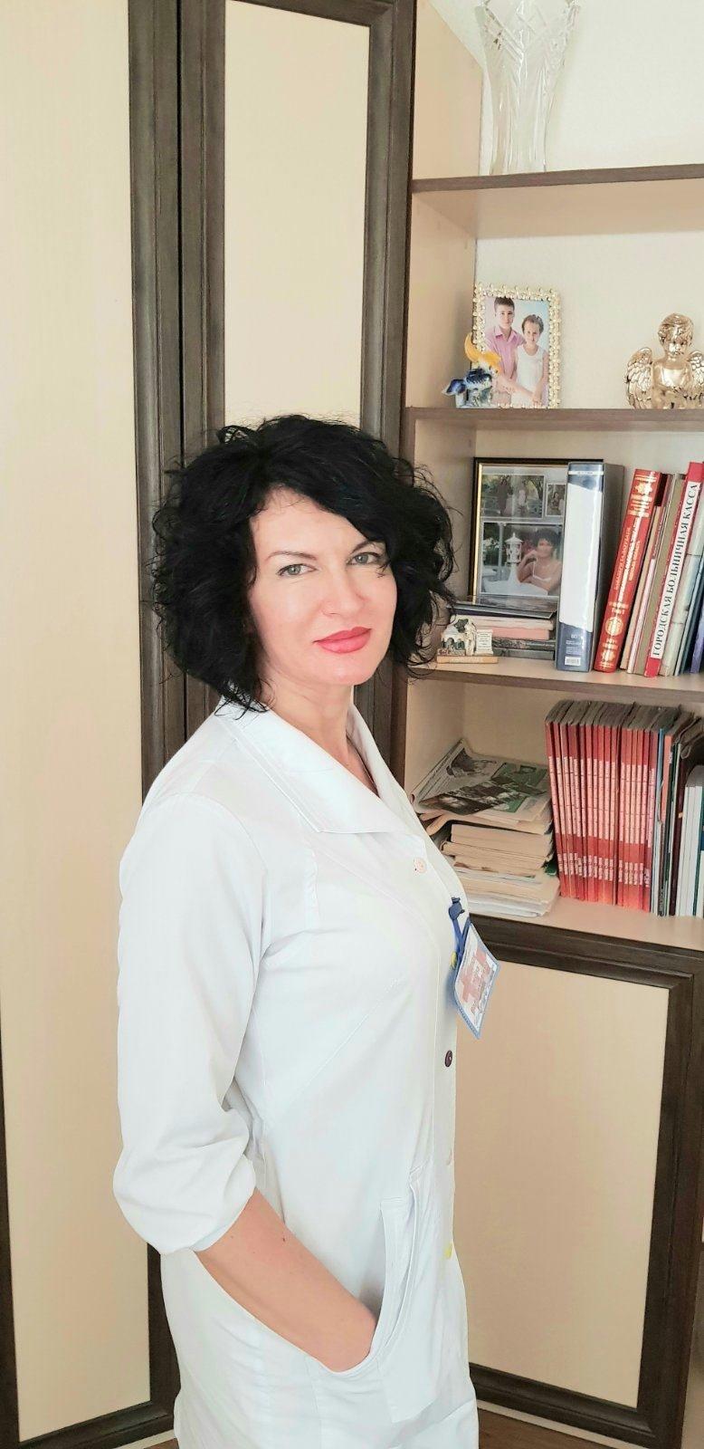 В Черноморске отмечают Международный день невролога, фото-7