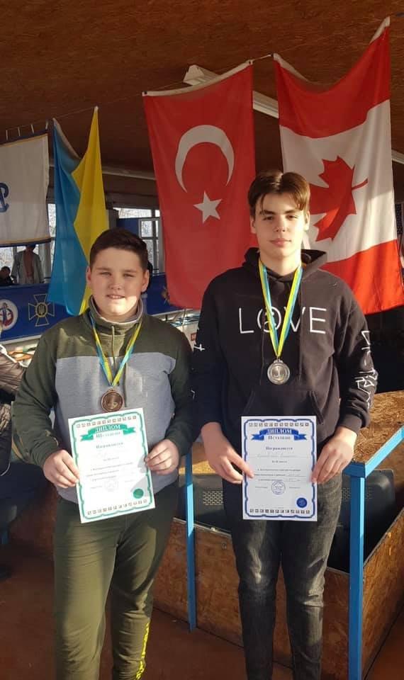Юные дзюдоисты из Черноморска завоевали лидирующие позиции на турнире, фото-5