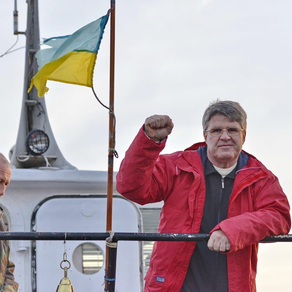 В Черноморске стали известны имена кандидатов на звание «Почетных жителей», фото-4