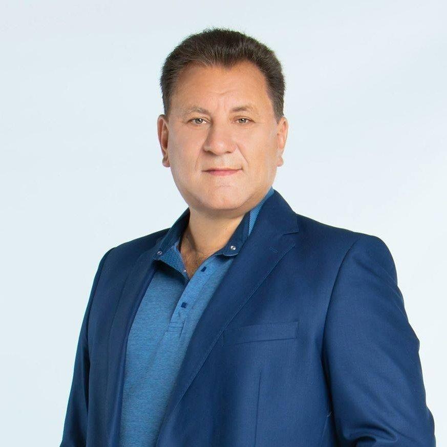 В Черноморске стали известны имена кандидатов на звание «Почетных жителей», фото-1