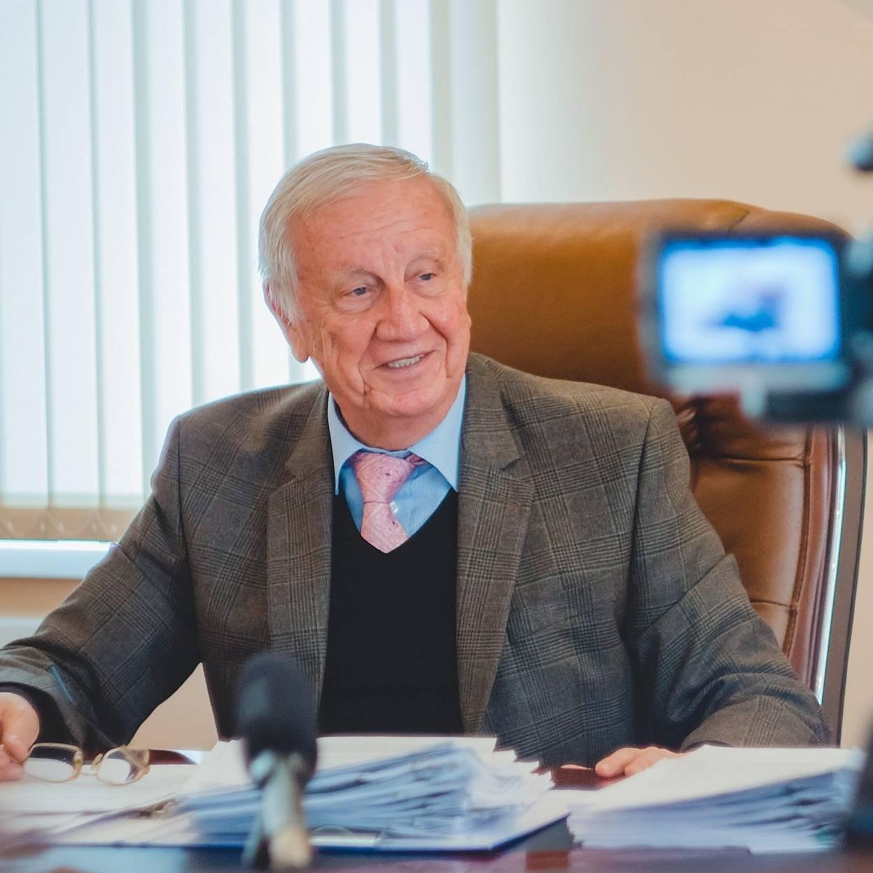В Черноморске стали известны имена кандидатов на звание «Почетных жителей», фото-2