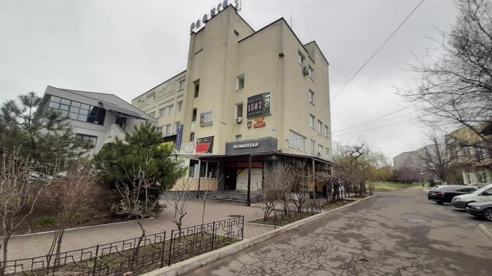 Депутаты Черноморского городского совета ведут прием граждан, фото-3