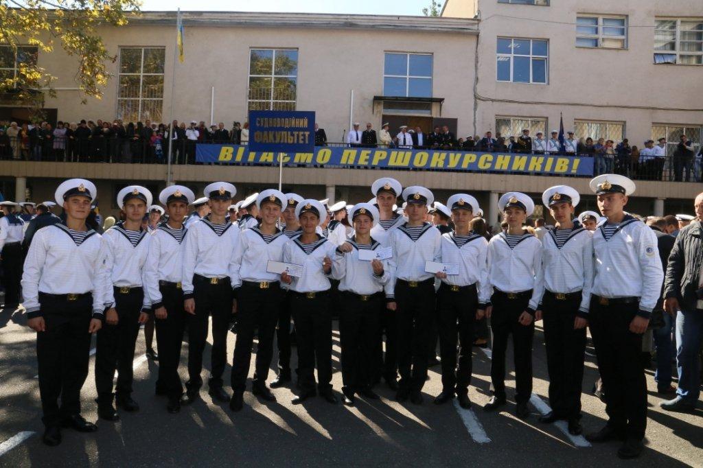 Сколько стоит обучение в ВУЗах Одессы, фото-4