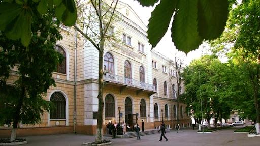 Сколько стоит обучение в ВУЗах Одессы, фото-2
