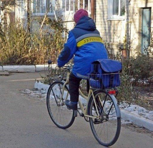 Как заказать доставку сигарет на дом сигареты купить украина цена