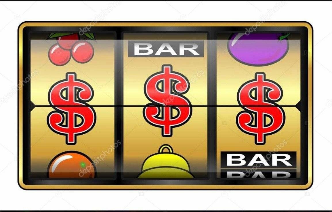 Хорошие игровые автоматы на деньги отзывы честные игровые автоматы онлайн на деньги neo club