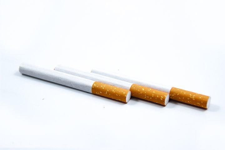 Оптовые базы табак сигареты купить сигареты mevius sky
